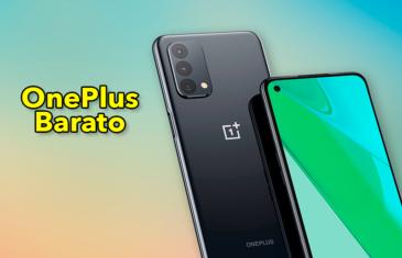 Filtrado el OnePlus más barato de 2021, ¿Nord, N10, N100, OnePlus 9R?