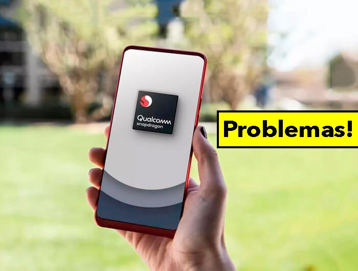 Problemas para Xiaomi, OnePlus y realme con sus gama alta, ¿podrás comprarlos sin problema?