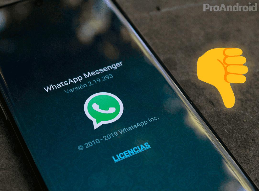 Esta actualización de WhatsApp no te va a gustar: reels a lo Instagram y TikTok