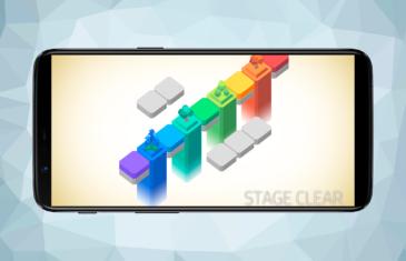 Descarga estos 16 Juegos Android gratis por tiempo limitado: disponibles por poco tiempo
