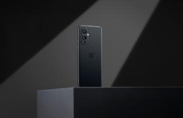 OnePlus 9 y OnePlus 9 Pro, ¿los nuevos reyes de la gama alta barata?