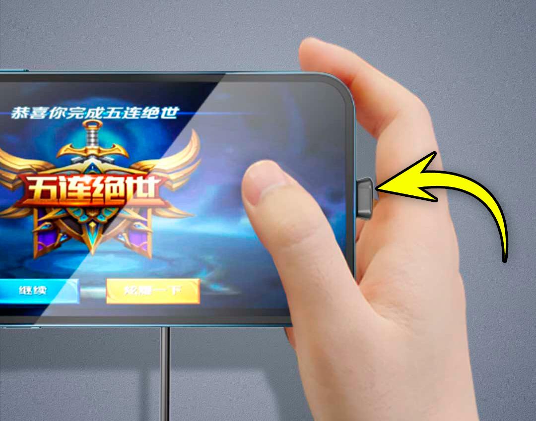 Estos 4 productos de Xiaomi son los más extraños que has visto hasta ahora