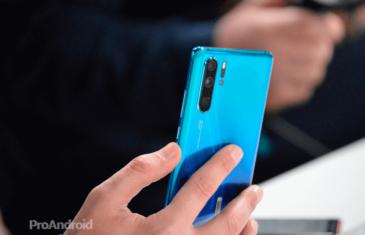 Estos 14 móviles Huawei antiguos actualizarán a HarmonyOS, ¿obligatoriamente?