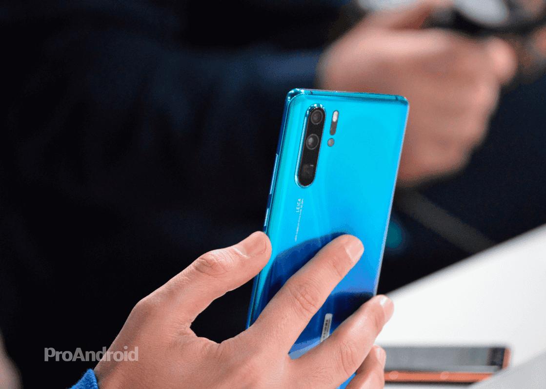 Fnac vende por error un móvil de 700$ en solo 124$: ahora tendrá que entregarlos