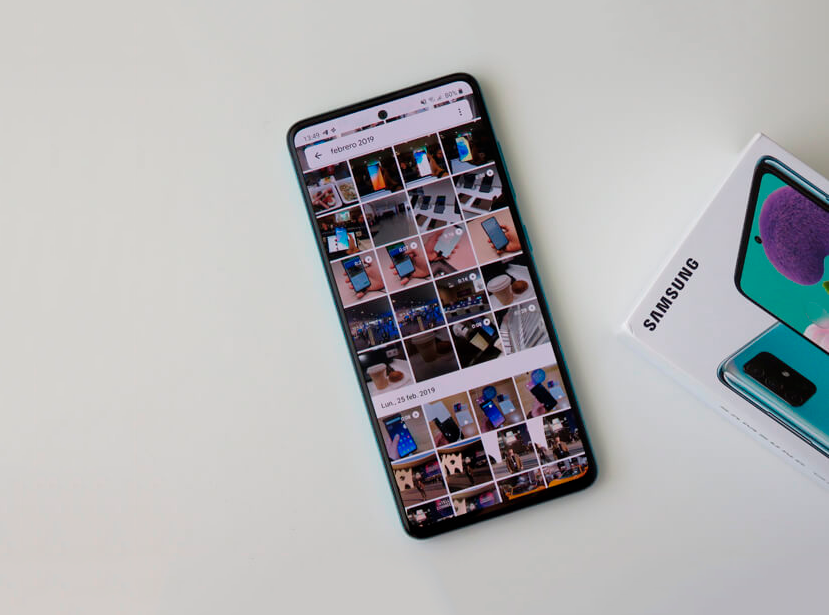 La nueva función de Google Fotos que tienes que probar sí o sí
