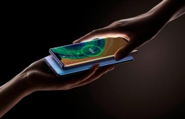 Huawei copia a Apple y Samsung: no está incluyendo cargadores en algunos dispositivos