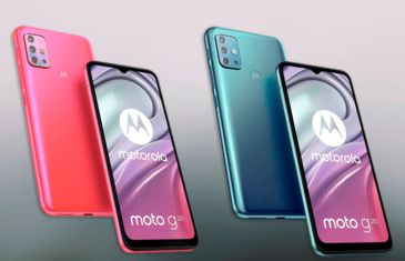 Así sería el Motorola Moto G más barato del año, ¿una decepción?