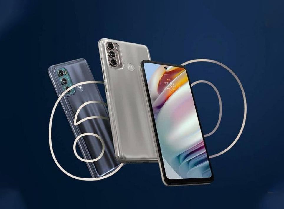 Las claves de los Motorola Moto G40 y Moto G60 con chip Qualcomm