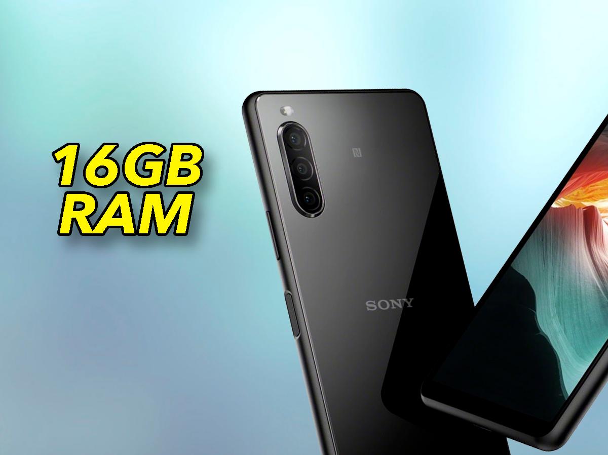Filtrado el espectacular Sony Xperia 1 III: competirá con el Galaxy S21 Ultra y el Mi 11 Ultra