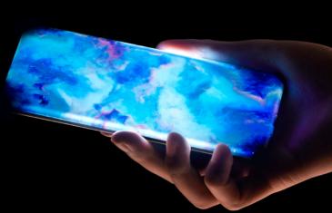 Descarga los nuevos fondos de pantalla del Xiaomi Mi 11 Ultra