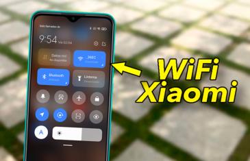 Mejora la conexión WiFi en cualquier móvil Xiaomi con este sencillo truco
