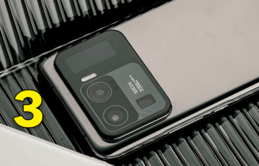 3 cosas que no sabes del Xiaomi Mi 11 Ultra y que son muy interesantes