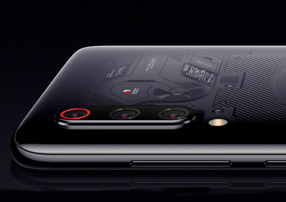 Xiaomi le dirá adiós a Qualcomm y MediaTek, ¿qué procesadores utilizará?