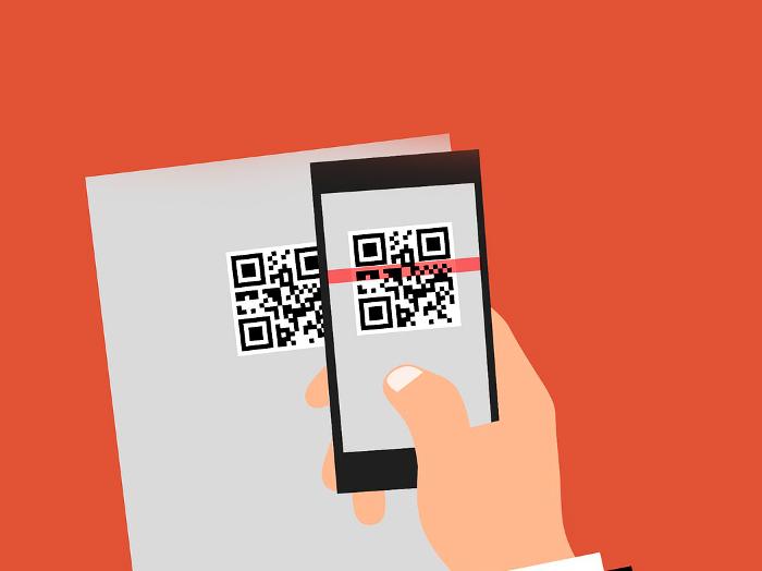 Esto es lo que debes saber de los códigos QR: ventajas, tipos y cómo crearlos