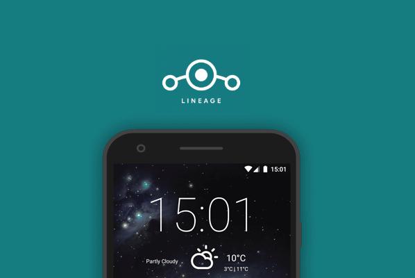 LineageOS 18.1 basada en Android 11 es oficial: más de 60 móviles Xiaomi, OnePlus, Samsung…