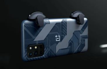 El accesorio de OnePlus para cualquier móvil que vas a querer tener