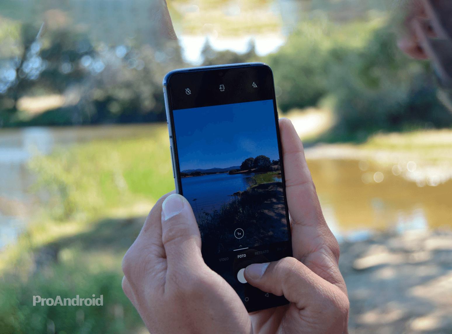 Recupera fotos borradas de tu móvil: soluciones y cómo evitarlo