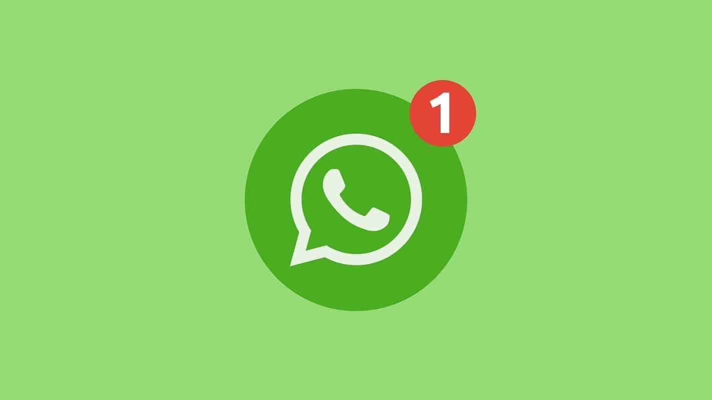 Debes aceptar la nueva política de WhatsApp o no podrás utilizar la app