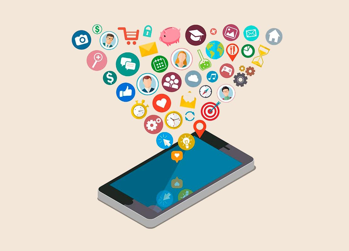 Estas 10 aplicaciones están gratis por tiempo limitado: pronto costarán dinero de nuevo