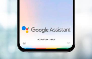 Google Assistant ya funciona con otras Apps: tienes que probar esto