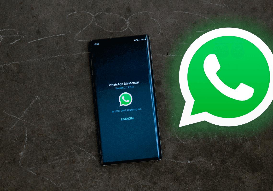 WhatsApp vuelve a cambiar: esta es la vergonzosa decisión de la aplicación
