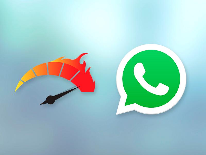 Llevas años esperando esta función de WhatsApp y ya es oficial
