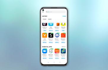 10 aplicaciones gratis para tu móvil que suelen ser de pago: están en oferta por tiempo limitado