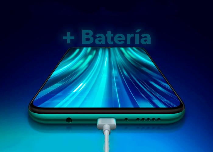 Ahorra batería en tu móvil Xiaomi con este sencillo truco