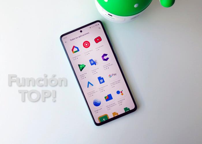 Nueva función para móviles Android que tienes que probar: mejora las llamadas