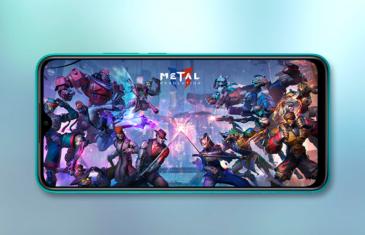 Tienes que probar estos Juegos Android: son nuevos y muy entretenidos