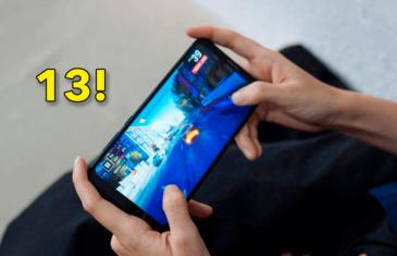 Descarga todos estos Juegos Android que acaban de llegar a Google Play