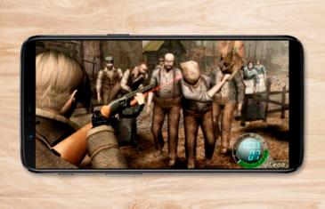 Los Juegos de PlayStation llegarán en 2021 a los móviles Android