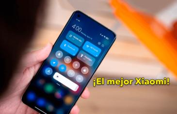 El mejor móvil Xiaomi está a la vuelta de la esquina: podrás comprarlo muy pronto
