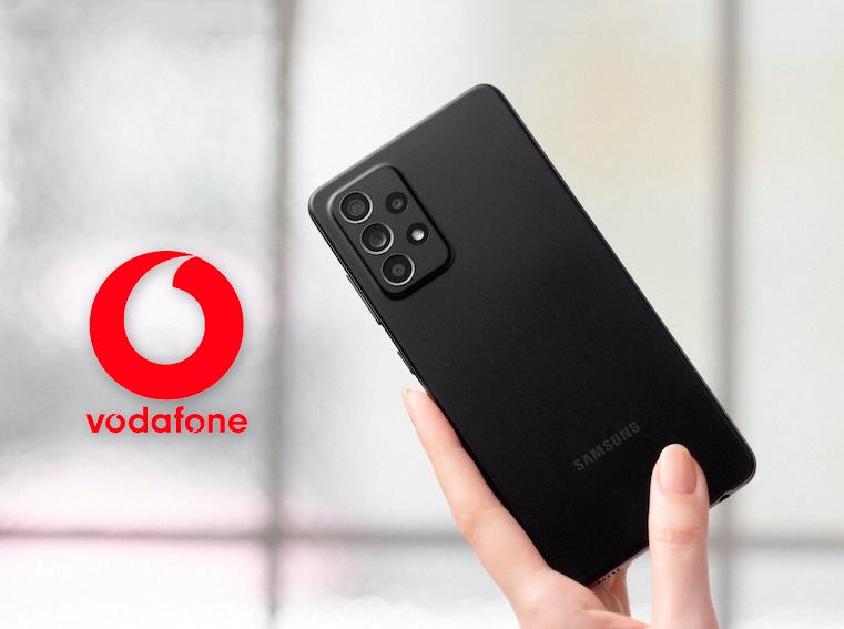 Móviles Vodafone Baratos, ¿cuál merece más la pena? ¿son buenas opciones?