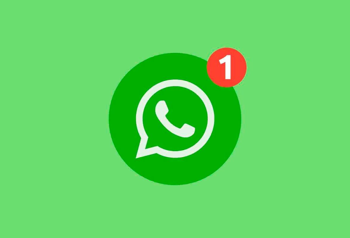 ¿Qué hará WhatsApp con tu cuenta a partir del 15 de mayo? Te lo contamos