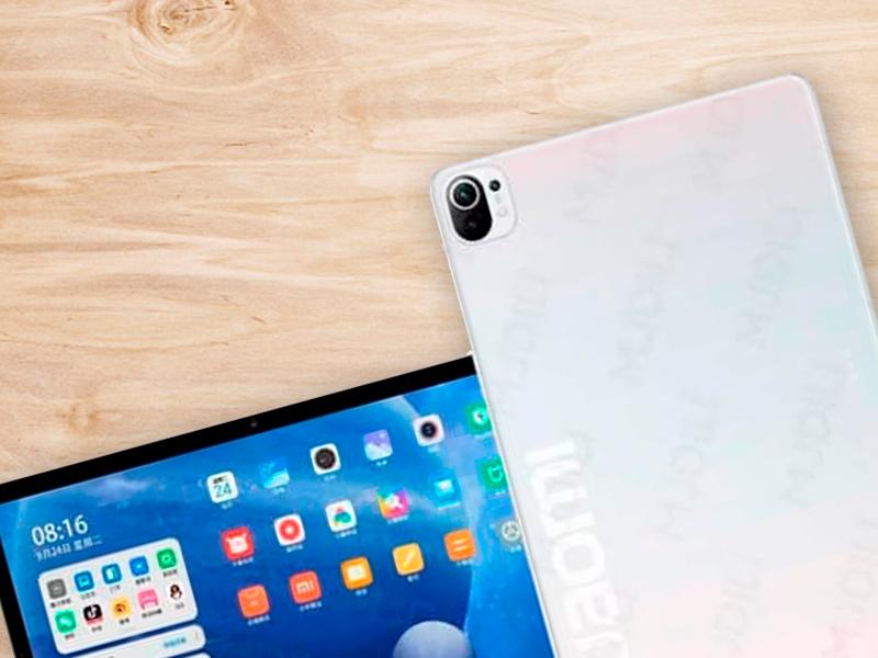 Xiaomi va a por Apple con este dispositivo, ¿será mejor y más barato?