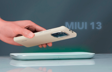 Los cambios más importantes que llegarán a tu móvil Xiaomi con MIUI 13