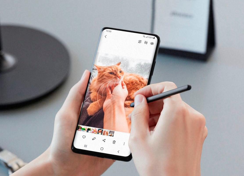 La primera decepción del Samsung Galaxy S22: se queda sin la característica más esperada