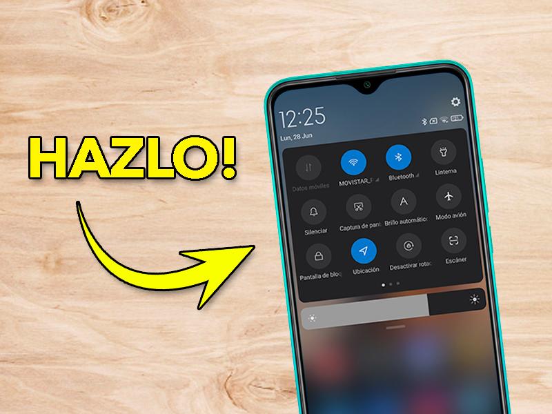 No hacer esto en el móvil es un error: cómo eliminar los problemas de rendimiento