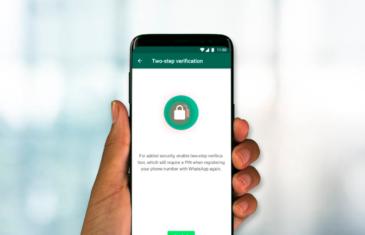 Cambio importante en WhatsApp: así verificará tu identidad dentro de poco