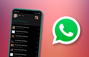 El truco oculto de WhatsApp para ver imágenes, vídeos y audios sin abrir las conversaciones