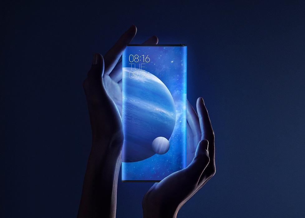 Este será el móvil Xiaomi más espectacular de 2021: tiene todo lo mejor