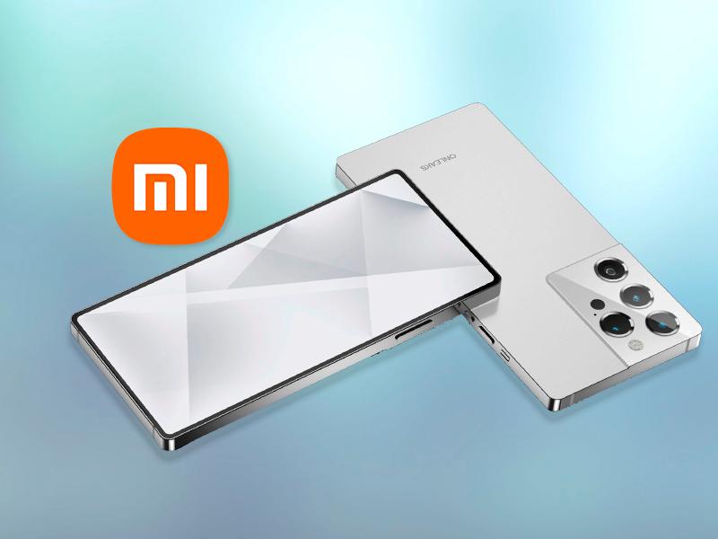 Xiaomi copia descaradamente a Samsung: quiere hacer un Note ¿con S-Pen?