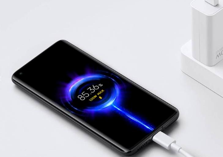 El gran cambio de batería que va a llegar a los móviles Xiaomi: también al tuyo