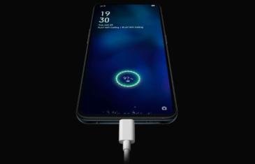 Los próximos Samsung Galaxy dejarían de tener una carga ridícula