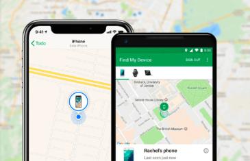 Android va a copiar una de las mejores cosas que tienen los iPhone