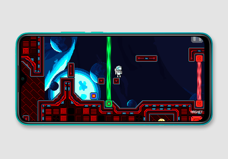 Descarga estos 10 Juegos para Android: gratis, muy entretenidos y nuevos