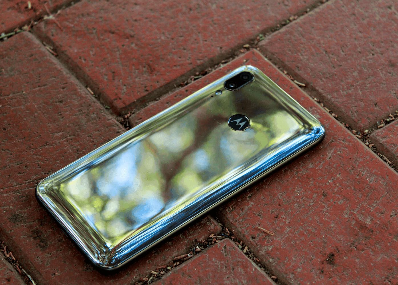 Android 12 copia una de las mejores funciones de IOS 14: es Quick Tap y así funciona