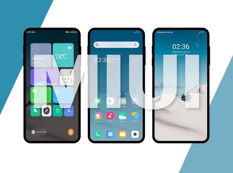 Problemas en MIUI para móviles Xiaomi: esta será la solución para la mayoría