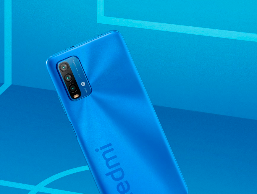 Primeros detalles del Xiaomi Redmi 10, el Xiaomi más barato que llegará muy pronto